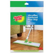 product mmmm005r scotch brite brite hardwood floor mop