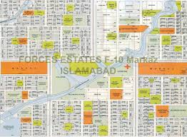 Home Design 25 X 50 by Collection Maps Of Plots For House Photos The Latest