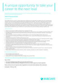 resume sles for experienced professionals in bpomas the botswana gazette home facebook