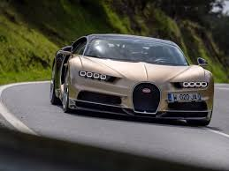Bugatti Meme - the bugatti chiron can t go over 300 mph because no tire can