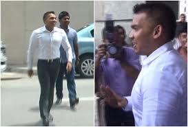Namal Rajapaksa Namal Rajapaksa Arrested Namal Rajapaksa Arrested Hiru Gossip