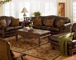 sofa next prev pretty formal living room furniture sets listed in