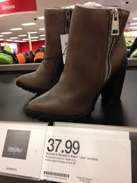 target womens boots mossimo the rack fall boot preview at target surprize by stride rite