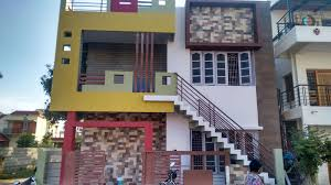 4bhk independent house for sale at srirampura mysore