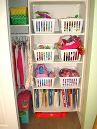 closet small closet design best small closet storage ideas on