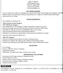Resume Samples Virginia Tech by Resume Narrative Free Resume Example And Writing Download