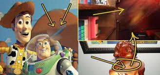 film kartun seru 2014 inilah fakta fakta tentang pixar yang tidak kamu ketahui