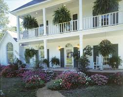 Wrap Around Porch House Plans Southern Living 69 Best Plantation Porches Old Images On Pinterest Southern