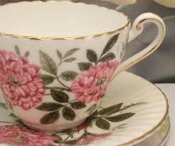 roses teacups 261 best tea cups 4 sale on etsy images on tea time
