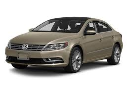 2013 volkswagen cc price trims options specs photos reviews