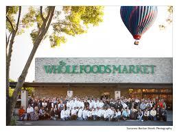 napa whole foods market