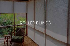 Window Blinds Melbourne Blinds And Awnings In Melbourne Campbell U0026 Heeps
