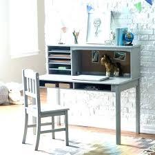 Narrow Corner Desk Corner Desks For Bedroom Siatista Info
