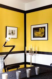 deco wc noir 82 best wc images on pinterest cement tiles tiles and bathroom