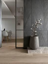home decor tile 2017 new trends of home decor harmony of wood and tiles in decor