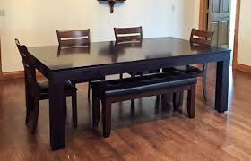Pool Table Dining Room Table by Colors Convertible Pool Tables Dining Room Pool Tables By