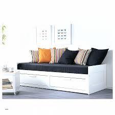 achat mousse canapé acheter mousse pour canapé luxury articles with acheter canape angle