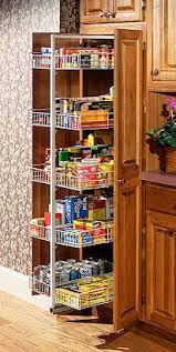 Kitchen Pantry Organization Systems - siematic s1 kitchen storage kitchen ideas pinterest