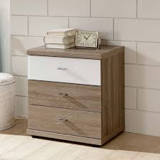what the purpose of bedside chest home design by john