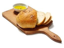 Rosemary Garlic Bread Machine Recipe Almost Famous Rosemary Bread Recipe Food Network Kitchen Food