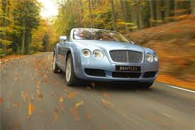 rrec rolls royce enthusiasts u0027 club bentley continental gtc