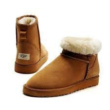 ugg ruggero sale 88 best mens uggs images on shoe boots and uggs