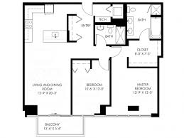 cottage floor plans 1000 sq ft collection floor plan for 1500 sq ft house photos home