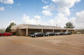 funeral homes in houston tx facilicty tour