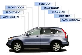 honda crv windshield replacement cost auto glass dinuba windshield replacement dinuba window tint