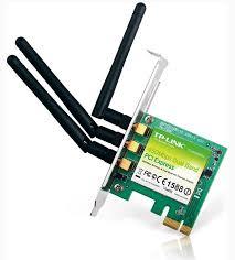 tp link tl wn725n carte réseau tp link sur ldlc com la maison de l informatique lmi inc 1 888 lmi 8467