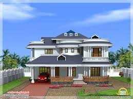 exterior house paint colors photo gallery in kerala home combo
