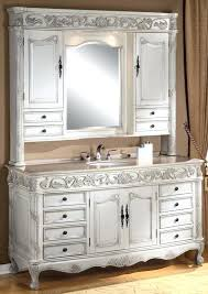 Used Bathroom Vanity Cabinets Used Bathroom Cabinets For Gilriviere