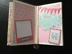 best friend photo album bestfriend scrapbook story scrapbook bff
