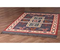 Aztec Runner Rug Washable Runner Rugs Tag Washable Shag Rugs Rug Runners Machine