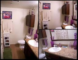 teen boys bathroom decor