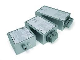 Radio Transmitter Repair Ma Mku 1 System Lairdtech