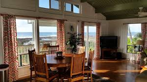 best oceanfront views on the north shore vrbo