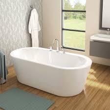 bathtubs idea amazing standalone tub soaker bathtubs american