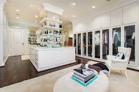 fashion designer max azria is listing los angeles mansion for 85