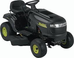 10 cheap riding lawn mowers riding lawn mower reviews