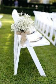 wedding arch lace burlap wedding arch with flowers burlap decorated wedding arches