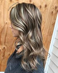 hair style that is popular for 2105 18 best possible haircuts images on pinterest hair cut