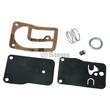 520 080 carburetor kit stens