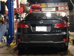 lexus is250 f sport vs infiniti q50 i need opinions for my new gen3 is350 awd f sport please