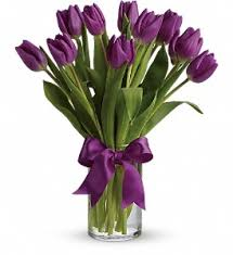 flower delivery st louis roses delivery st louis mo bloomers florist gifts