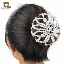 hair net compare prices on pearl hair nets online shopping buy low price