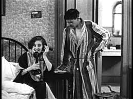 film comedy on youtube cook papa cook lost 1928 silent comedy film youtube