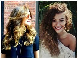highlights for latina hair long curly hair color balayage highlights ideas hair world magazine