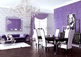 living room ideas purple gold and blackdark ideasgrey black grey