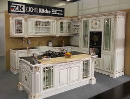 küche köln hausmarke musterküche klassische landhausküche barock köln